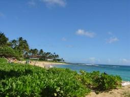 133 Kauai