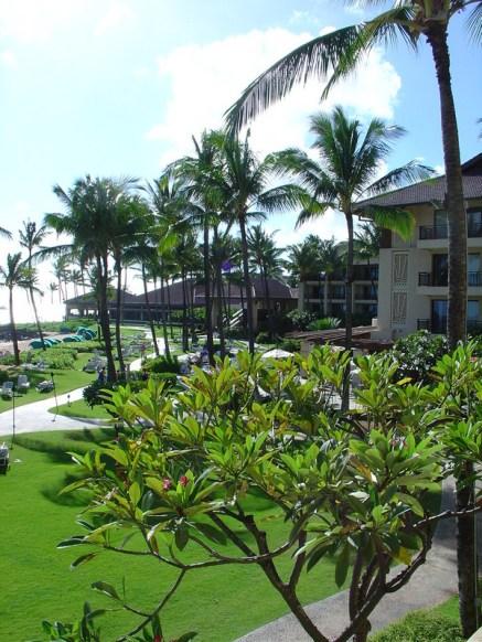 139 kauai hotelanlage