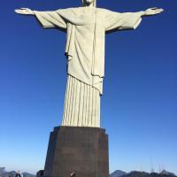 Brasilien/Brazil 2019