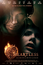 Want to Watch: Heartless