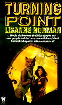The Sholan Alliance Series - Lisanne Norman