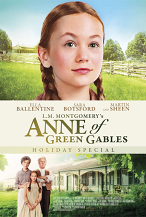 Anne of Green Gables (2016)