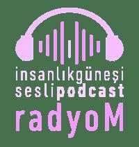 radyoM