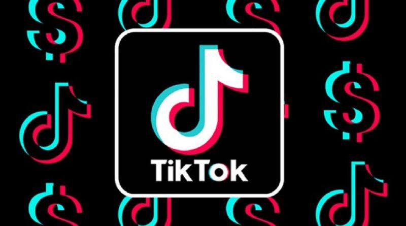 Tiktok'ta Jeton Nasıl Satın Alınır?