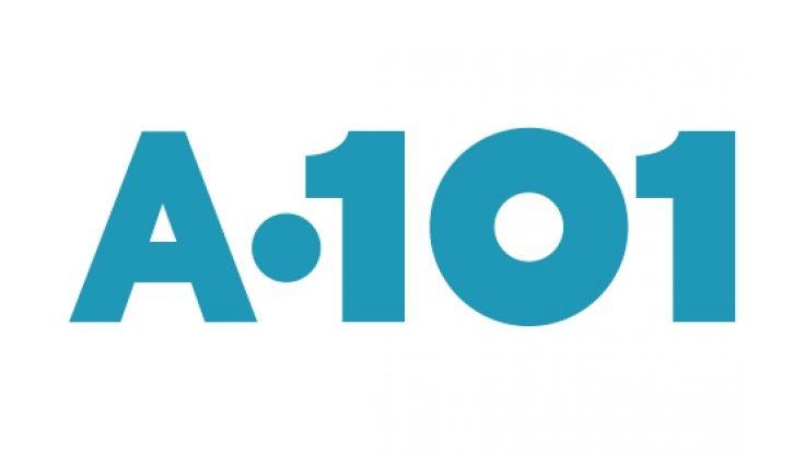 A101 11 Haziran 2020 İndirimli Ürünler Kataloğu