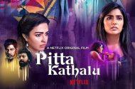 Pitta Kathalu Filmi (2021) Hakkında