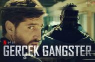 Gerçek Gangster Dizisi (Dealer) – 2021
