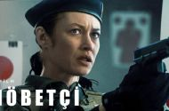 Nöbetçi Filmi (Sentinelle) – 2021