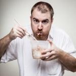 Jonathan-Gayman-Noodles-Square