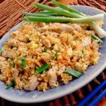 21194755940pork-fried-rice