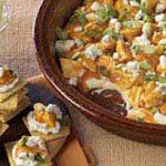 PHILLY_Buffalo_Chicken_Dip