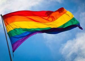 2015-06-15-1434339383-4826660-PrideFlag1