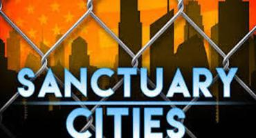 sanctuary_cities
