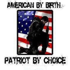 american_patriot