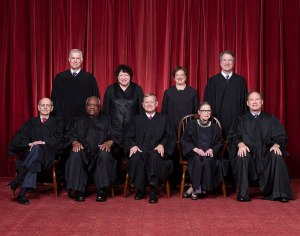 Supreme_Court_of_the_United_States_-_Roberts_Court_2018