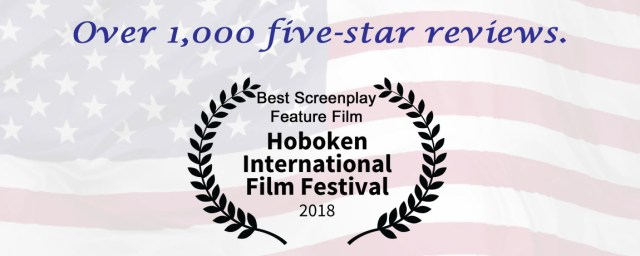 Flag - Hoboken reviews