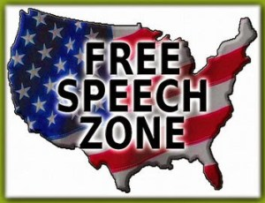 Free_Speech_Zone