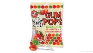 glee-gum-pops