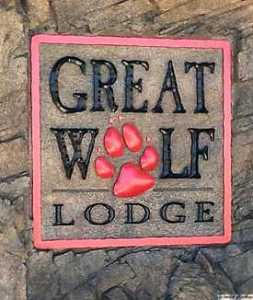 great-wolf