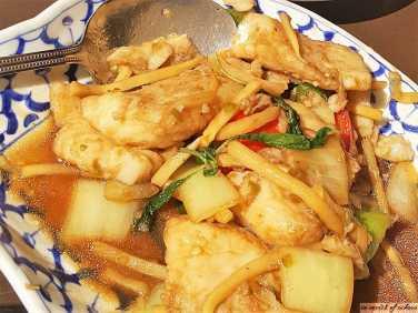 siam-elephant-thai-restaurant-carpinteria-spicy-basil-leaf-sole-fish