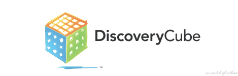 discovery-cube-banne