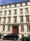 Mehrfamilienhaus Marienstraße