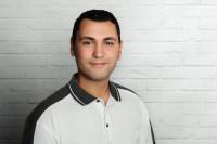 Ertan Erbas