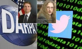 """Peiter """"Mudge"""" Zatko è stato nominato capo della sicurezza su Twitter"""