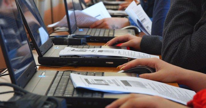 Attacco ransomware chiude tutte le scuole di Baltimora