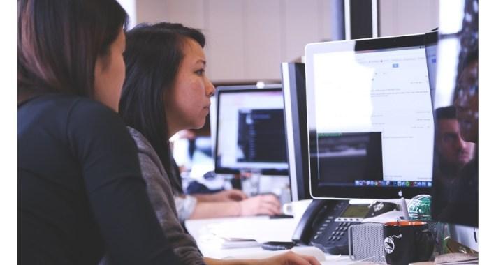 Conferenza virtuale sulla sicurezza informatica per promuovere le donne e la diversità nel settore