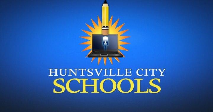 Le scuole di Huntsville rimangono chiuse anche martedì