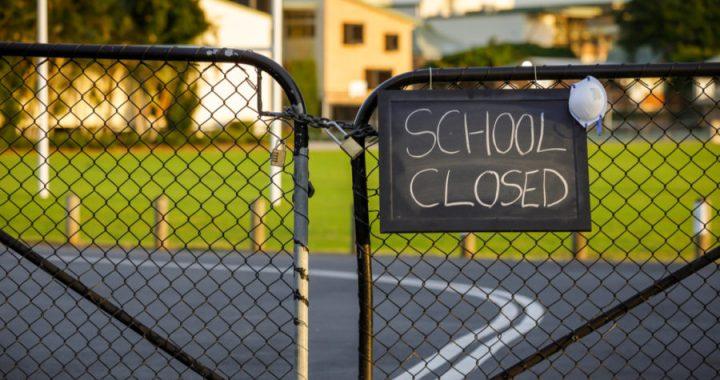 Le scuole della contea di Baltimora sono ancora chiuse a seguito di un attacco informatico
