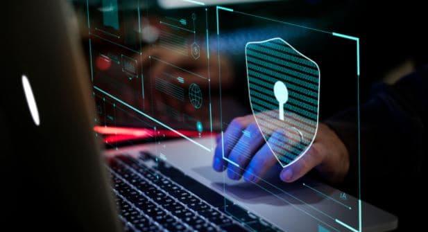 Sparrow, lo strumento di hacking sviluppato dal governo degli Stati Uniti per scansionare Office 365 e Azure
