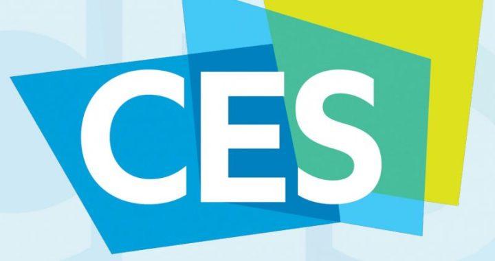 #CES2021: alzare il livello della privacy e della fiducia online nel 2021