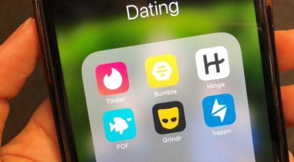 Grindr, l'app di incontri gay, sarà multata con 10 milioni di euro per violazioni del GDPR