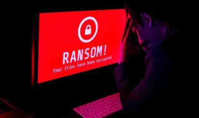 Anno nuovo, nuovo ransomware: Babuk Locker prende di mira le grandi aziende