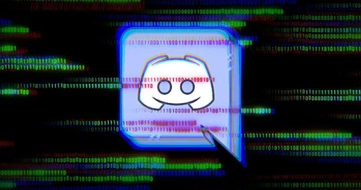 Malware archiviato sulla piattaforma Discord minaccia gli utenti di tutto il mondo