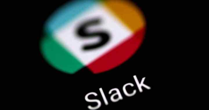 Trapelate credenziali Slack, reimpostare immediatamente la password