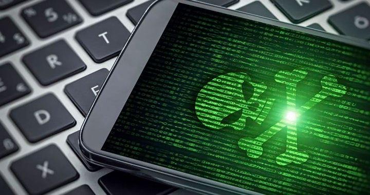 Nuovo trojan: furto di dati e spionaggio Android