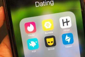 Zero-Day espongono dati sensibili degli utenti