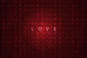 Malware per San Valentino: utenti infettati tramite mail di sconti