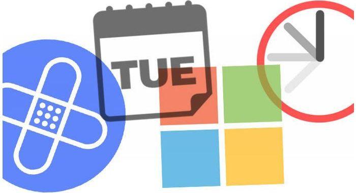 Microsoft sistema quattro bug di Exchange Server