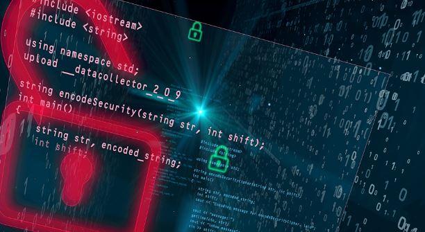Ransomware colpisce azienda di analisi, 30 TB di dati esposti