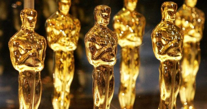 Gli hacker sfruttano i film nominati all'oscar per distribuire #malware