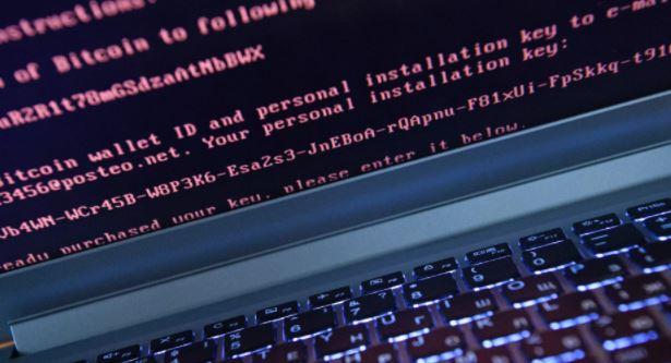 Nuova ondata di attacchi #Ransomware collegati al gruppo Avaddon