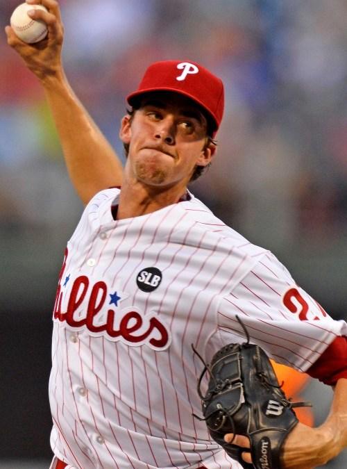 2018 Remarkable! Season Preview – Philadelphia Phillies