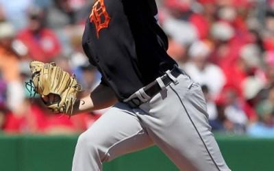2020 Remarkable! Season Preview — Detroit Tigers