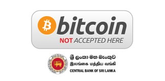 Public Awareness on Virtual Currencies in Sri Lanka - CBSL