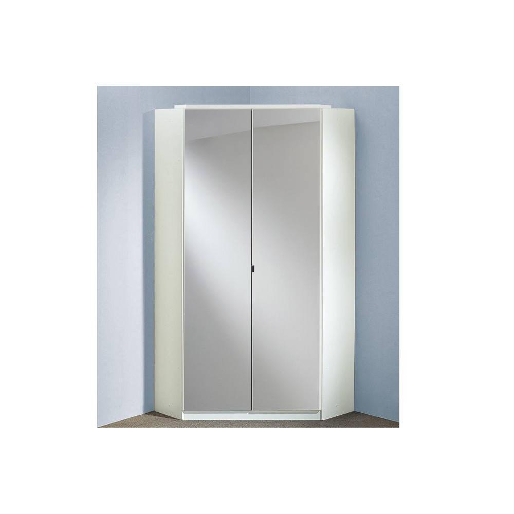 Dressings Et Armoires Chambre Amp Literie Armoire Dangle