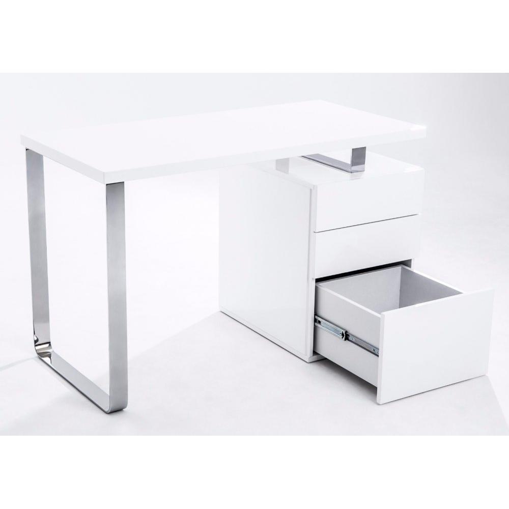 bureaux meubles et rangements bureau